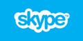atendimento-skype