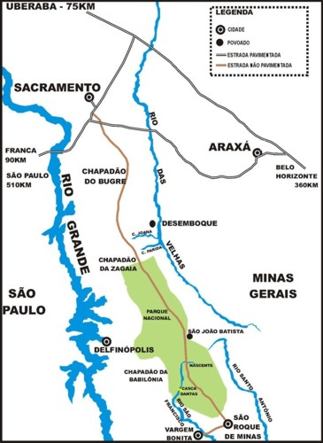 sacramento_mapa
