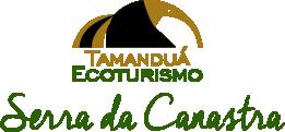 SERRA DA CANASTRA – www.serradacanastra.com.br