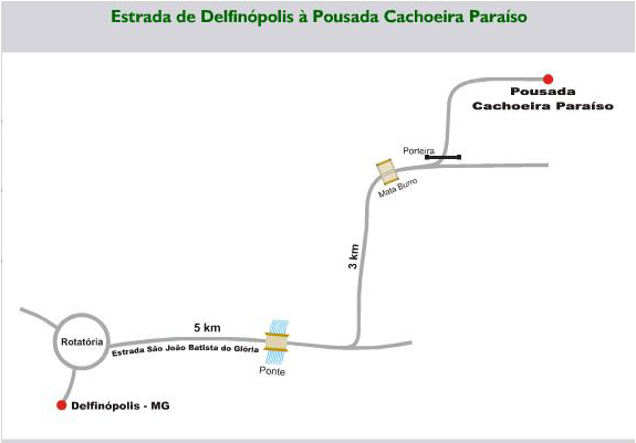 cachoeiraparaiso_mapa