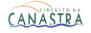 circuito_logo1