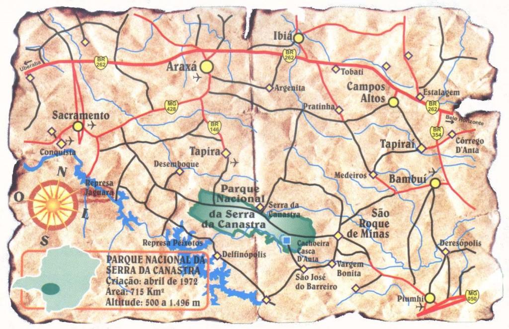 circuito_mapa1