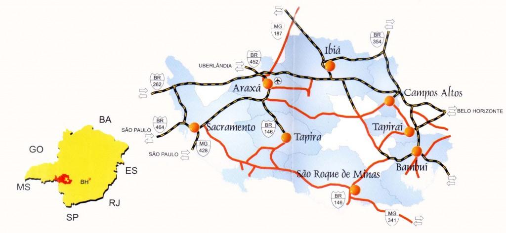 circuito_mapa2