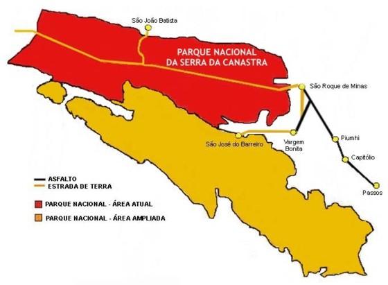 mapa_ampliacao