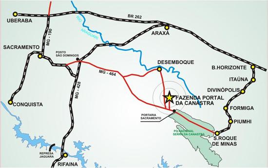 mapa_portal