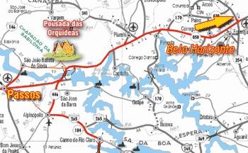 orquideas_mapa