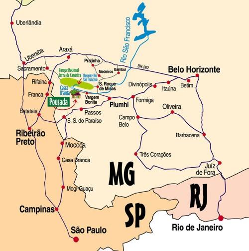 recantodacanastra_mapa
