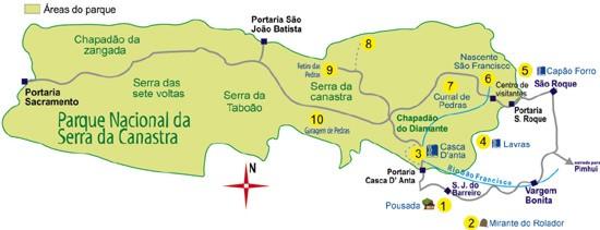 recantodacanastra_mapa1