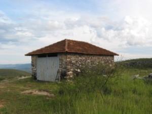 garagem_de_pedras