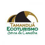 Tamanduá | Serra da Canastra